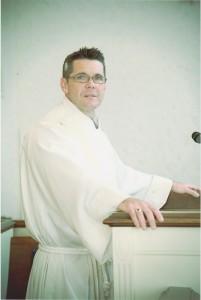 Sigman Picture