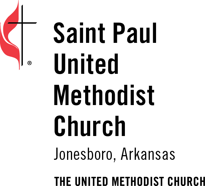 Saint Paul United Methodist Church